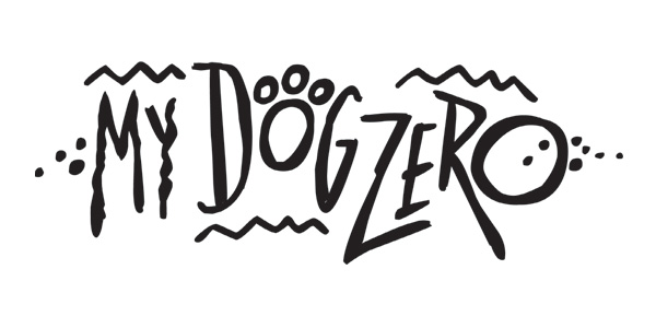 My Dog Zero