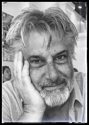 Joe Murray - Founder/Director/Producer